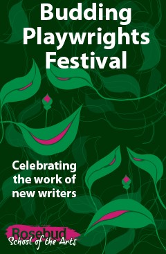 2017 Budding Playwrights Festival
